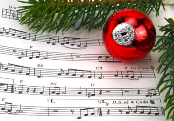 weihnachtslieder-noten