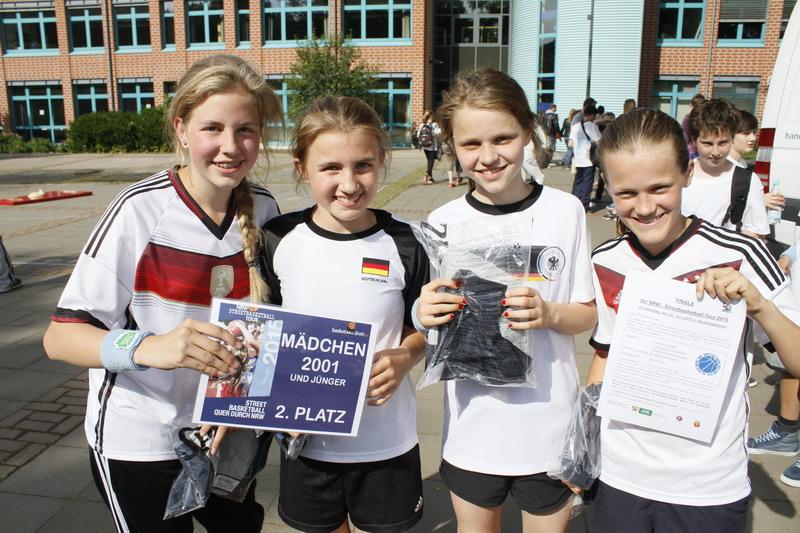 nrw-tour-2.Platz
