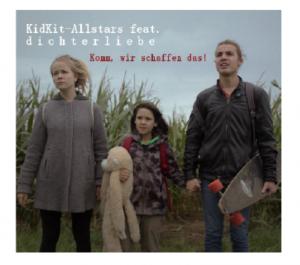 Kidkit-Cover